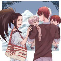Wattpad, Yuri, Fanfiction, Hero Academia Characters, Cute Anime Guys, Pretty Art, Anime Chibi, Anime Couples, Boku No Hero Academia