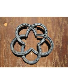 Rustic and Country Horse Shoe Star Decor  http://www.countryoutfitter.com/products/62026-horse-shoe-star-decor?lhs=u_p_p_n_a&lhb=MP&lhc=decor&lhg=rustic_and_country&utm_source=pinterest&utm_medium=social