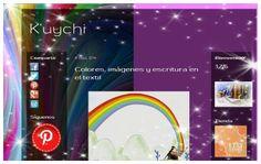 ✿ ✿ ✿ Visita nuestro #blog :::http://ow.ly/x3CvB ::: Conoce nuestra nueva opción de #compra #etsy #paypal