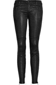 How to get the efortlessly chic look: http://www.clubfashionista.com/2013/02/lazy-sunday.html  #clubfashionista #fashion #SundayStyle