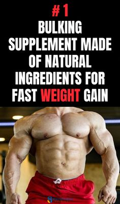 MuscleTech Clear Muscle Next Gen Post Workout Muscle Recovery Supplement, Accelerate Muscle Recovery Reduce Muscle Breakdown, 84 Servings Aesthetics Bodybuilding, Bodybuilding Workouts, Bodybuilding Motivation, Bodybuilding Plan, Muscle Recovery Supplements, Best Muscle Building Supplements, Hormone Supplements, Natural Supplements, Workout For Flat Stomach