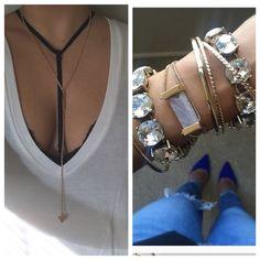 @jalisha @jalisha Jewelry