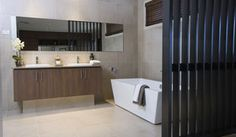 Canning Vale provide a range of bathroom renovations services to customers in perth and the surrounding area, such as kitchen renovation,bathroom renovation,floor tiling,tiling and many more.