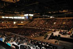 Gannon University Spring 2014 Commencement