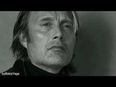 Mads Mikkelsen -Irresistible-Happy birthday