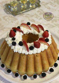 Mini Desserts, Fall Desserts, Healthy Desserts, Savarin, Churros, Gelato, Biscotti, Waffles, Birthday Cake