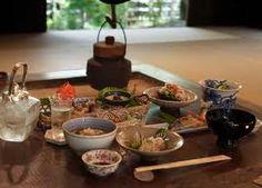 #japan#food