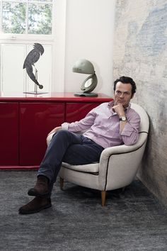 Luke Irwin on luxury rug design, the creative process and the benefit of collaboration Anthropologie Rug, Turquoise Rug, Magic Carpet, Design Awards, Bean Bag Chair, Architecture Design, Furniture Design, House Design, Interior Design