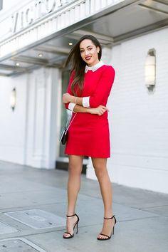 More looks by Elizabeth Keene: http://lb.nu/elizabethkeene  #classic #formal