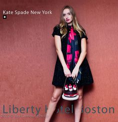 Trendy Fashion Style Women's Clothing Online Shopping - SHOP NOW !         The season is back. come see me in person.  Model Provided By Dynasty Venue: Fashionably Late SS17-18 Clothing Provided by Kate Spade of New York PHOTO BY: JAY LAMOUR  #katespade #fashionablylate #seasonschange #fallfashion #bostonbloggers #beaconhill #libertyhotel #libertyaffairs beaconhill,bostonbloggers,katespade,fallfashion,libertyhotel,libertyaffairs,seasonschange,fashionablylate VIA…