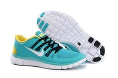 http://www.jordan2u.com/nike-free-run-50-v2-mens-running-shoes-green.html NIKE FREE RUN 5.0 V2 MENS RUNNING SHOES GREEN Only $79.00 , Free Shipping!