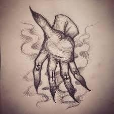 """Résultat de recherche d'images pour """"leviathan cross tattoo"""""""
