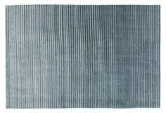 9'x12' Flip Side Rug, Marina on OneKingsLane.com