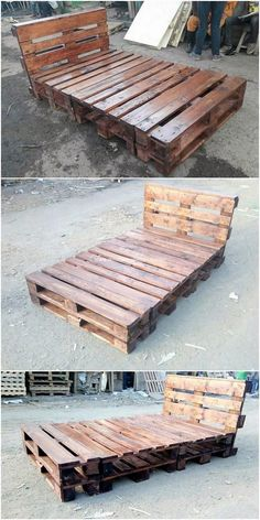 27 Easiest Woodworking Projects For Beginners They dont need a complete workshop and are great beginner DIY small woodworking projects. The post 27 Easiest Woodworking Projects For Beginners appeared first on Pallet Diy. Diy Pallet Sofa, Wooden Pallet Furniture, Diy Pallet Projects, Wooden Pallets, Wooden Diy, Wood Projects, Diy Furniture, Pallet Ideas, Rustic Furniture