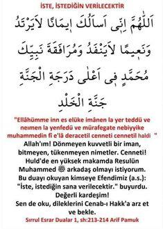 Allah Islam, Islam Quran, Prayer For The Day, Islam Facts, Quotable Quotes, Instagram Story, Prayers, Hafiz, Wisdom