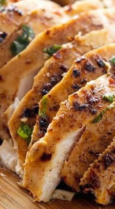 Vegetable Salad with Squid. Yummy Chicken Recipes, Yum Yum Chicken, Turkey Recipes, Yummy Food, Chicken Curry, Lemon Chicken, Pizza Ball, Lemon Entree Recipes, Cooking Recipes