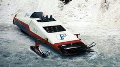 Vintage Sled, Car, Vehicles, Snowmobiles, Facebook, Automobile, Autos, Cars, Vehicle