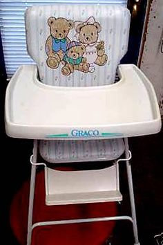 1000 Images About Vintage Baby On Pinterest Infant Seat