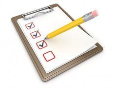 Fünf Tipps, um Nutzerakquise und Customer Engagement mithilfe von SMS-Nachrichten zu steigern - http://aaja.de/2dUi6TY