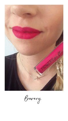 Lipstick, Diamond, Business, Beauty, Hair Growing, Make Up, Pictures, Lipsticks, Diamonds
