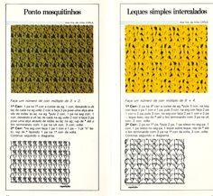 ponto+mosquitinho+e+ponto+leques+simples+intercalados.jpg (1567×1444)