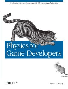 Learning http2 a practical guide for beginners 1st edition pdf physics for game developers by david m bourg 2676 author david m bourg fandeluxe Choice Image