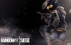 rainbow six siege rule 34 | Steam Community :: :: IQ