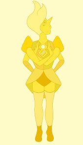Resultado de imagen para pearl are also fusion