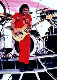 Van Halen, Rock Music, Cool Bands, Metal, Metals, Rock