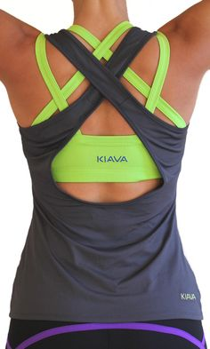 dd053b1b4d 32 Best WORKOUT TOPS by KIAVA images