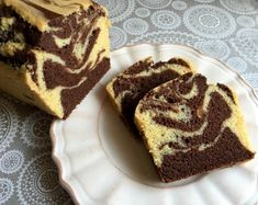 Minion, French Toast, Muffin, Paleo, Breakfast, Blog, Morning Coffee, Minions, Beach Wrap