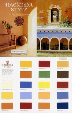 1000 Images About Hacienda On Pinterest Haciendas Mexican Restaurants And Restaurant Design