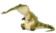 Krokó, a krokodil Hógolyó félelmetes verőlegénye. Senki sem juthat a gazdája… Funny Drawings, Cool Drawings, The Secret Of Pets, Character Creation, Character Design, Pets Movie, Disney Background, Pet 1, Pet Fashion