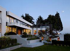 Mercer Island Residence-Stuart Silk Architects-01-1 Kindesign