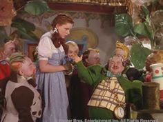 munchkins wizard of oz | Wizard-of-Oz-w16munchkinland.jpg