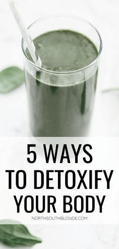 Cleanse and detoxify your body in 5 simple steps. Get rid of bloating. Feel and look your best. Detox   How to Detox   Liver Cleanse   Get Rid of Toxins   Body Cleanse   Stomach   Bloat   Herbs   Detoxing   Detox Tea   Detox Foods   Detoxing Vitamins   Weight loss   Health   Healthy Living   Immune Boosting   Immunity   Gut Health   Gut Flora   Strawberry Swirl Cheesecake, Strawberry Sauce, Strawberry Desserts, Have A Snickers, Detox Recipes, Detox Foods, Healthy Recipes, Trifle Pudding, Detoxify Your Body