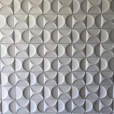 Larissa Dias Arquitetura: Semana começou com obras!!!! Obra apto 1 | revestimento Siena da Rerthy!!! Vai virar um lindo ...