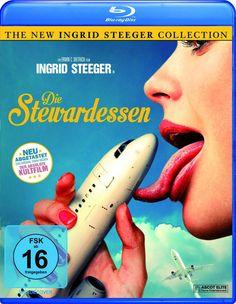 die-stewardessen-bd-cover.jpg (800×1031)