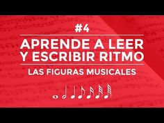 This is the ultimate masterclass to learn how to read and write music on the staff. Compas Musical, Learn To Read, Master Class, Youtube, Musicals, Exercise, Writing, Piano, Learning