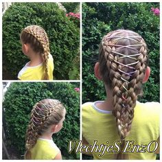 jalicia hairstyles - Google Search