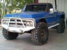 trucks chevy old Ford Trucks, Chevrolet Trucks, Diesel Trucks, Chevrolet Silverado, Pickup Trucks, Lifted Trucks, Dodge Diesel, F150 Truck, Silverado 3500