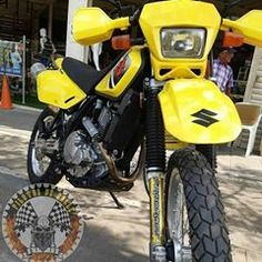 Dr650 #dr650 Dr 650, Motorcycle, Vehicles, Motorbikes, Motorcycles, Car, Choppers, Vehicle, Tools