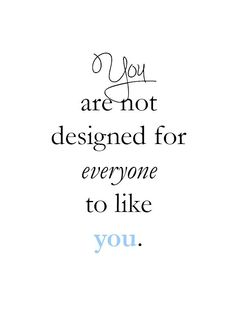 Best quote ever! #selflove #love #quote