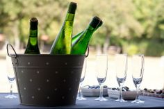 A Guide to Choosing Your Wedding Wines |Vinspire