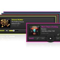 Player Html para Soutcast e Icecast ✔ .Esta fonte contem os ficheiros originais ✔    Shoutcast ✔  Nome da Musica Actual ✔  Icecast ✔  Imagem do Álbum ✔  Popup ✔  Media Streams ✔Super preço ✔