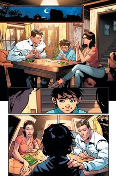 Supersons_01_14.jpg (1400×2125)