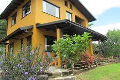 Atitlan Vista at Hummingbird Heaven - Houses for Rent in San Pedro La Laguna, Solola, Guatemala Big Sky, Lake View, Home And Away, Renting A House, Perfect Place, Condo, Heaven, Vacation, House Styles
