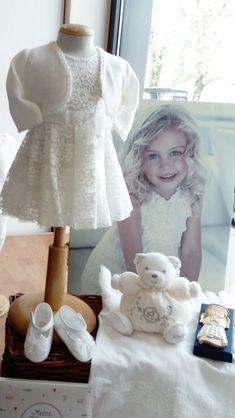 Girls Dresses, Flower Girl Dresses, Wedding Dresses, Fashion, Children, Bridal Dresses, Moda, Bridal Gowns, Dresses Of Girls