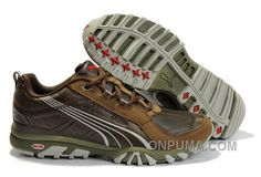http://www.onpuma.com/puma-complete-cell-shoes-browngrey-discount.html PUMA COMPLETE CELL SHOES BROWNGREY CHRISTMAS DEALS Only $90.00 , Free Shipping!