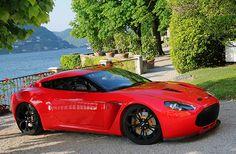 Aston Martin Photos serie 4 – Picture of Aston Martin : Small Sports Cars, Red Sports Car, Luxury Sports Cars, Sport Cars, Maserati, Lamborghini, Ferrari, Rolls Royce, Jetta Vw